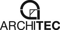 ARCHITECsite
